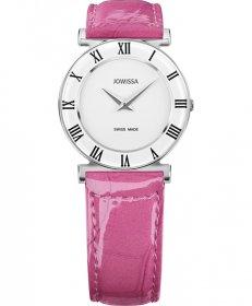 ジョウィサ J2シリーズ ローマ 2.010.M 腕時計 レディース JOWISSA Roma Colori