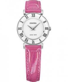 ジョウィサ J2シリーズ ローマ 2.010.S 腕時計 レディース JOWISSA Roma Colori