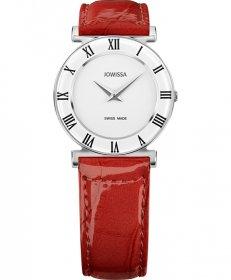 ジョウィサ J2シリーズ ローマ 2.201.M 腕時計 レディース JOWISSA Roma Colori