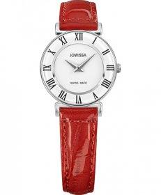 ジョウィサ J2シリーズ ローマ 2.201.S 腕時計 レディース JOWISSA Roma Colori