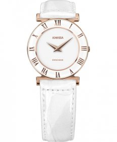 ジョウィサ J2シリーズ ローマ 2.227.M 腕時計 レディース JOWISSA roma