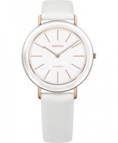ジョウィサ J4シリーズ アルト 4.317.M 腕時計 レディース JOWISSA Alto