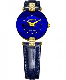 ジョウィサ J5シリーズ 5.011.S 腕時計 レディース JOWISSA