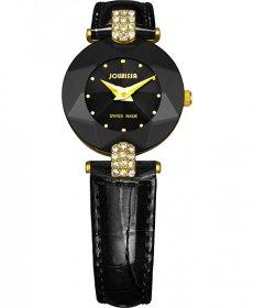 ジョウィサ J5シリーズ 5.007.S 腕時計 レディース JOWISSA