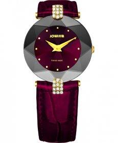 ジョウィサ J5シリーズ 5.013.M 腕時計 レディース JOWISSA