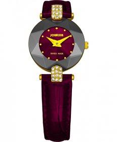 ジョウィサ J5シリーズ 5.013.S 腕時計 レディース JOWISSA