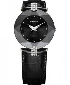 ジョウィサ J5シリーズ 5.216.M 腕時計 レディース JOWISSA