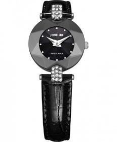 即納可能! ジョウィサ J5シリーズ 5.216.S 腕時計 レディース JOWISSA
