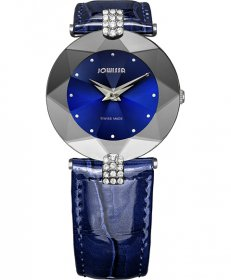 ジョウィサ J5シリーズ 5.310.M 腕時計 レディース JOWISSA