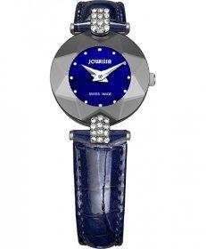 ジョウィサ J5シリーズ 5.310.S 腕時計 レディース JOWISSA