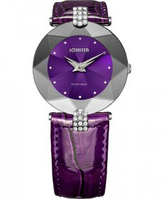 ジョウィサ J5シリーズ 5.303.M 腕時計 レディース JOWISSA