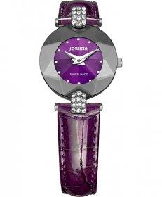 ジョウィサ J5シリーズ 5.303.S 腕時計 レディース JOWISSA