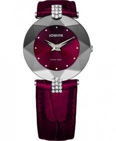 ジョウィサ J5シリーズ 5.300.M 腕時計 レディース JOWISSA