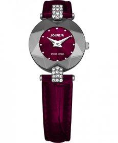ジョウィサ J5シリーズ 5.300.S 腕時計 レディース JOWISSA