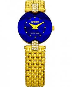 ジョウィサ J5シリーズ 5.012.S 腕時計 レディース JOWISSA