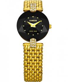 ジョウィサ J5シリーズ 5.008.S 腕時計 レディース JOWISSA