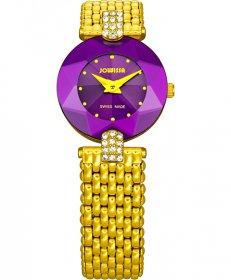ジョウィサ J5シリーズ 5.016.S 腕時計 レディース JOWISSA