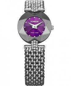 ジョウィサ J5シリーズ 5.301.S 腕時計 レディース JOWISSA