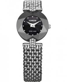 ジョウィサ J5シリーズ 5.228.S 腕時計 レディース JOWISSA