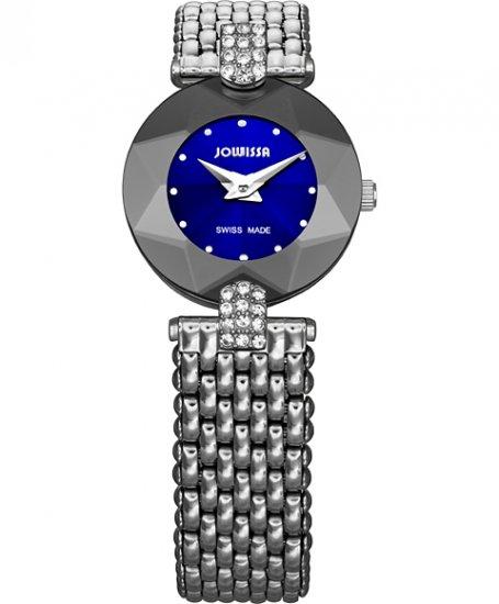 ジョウィサ J5シリーズ J5.302.S 腕時計 レディース JOWISSA