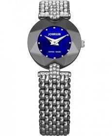 ジョウィサ J5シリーズ 5.302.S 腕時計 レディース JOWISSA