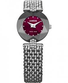 ジョウィサ J5シリーズ 5.316.S 腕時計 レディース JOWISSA