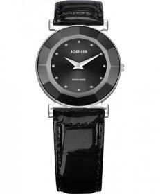 ジョウィサ J5シリーズ ミラ 5.521.M 腕時計 レディース JOWISSA Mira