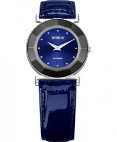 ジョウィサ J5シリーズ ミラ 5.522.M 腕時計 レディース JOWISSA Mira