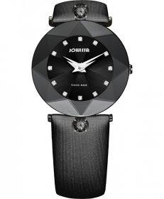ジョウィサ J5シリーズ 5.440.M 腕時計 レディース JOWISSA