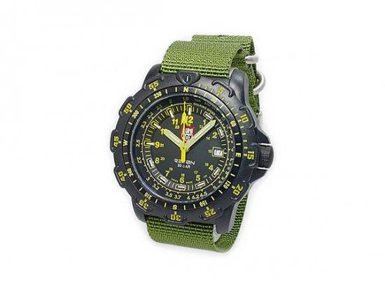ルミノックス  クオーツ メンズ 腕時計 8826MIRECON LUMINOX