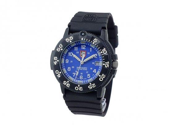 ルミノックス  ネイビーシールズ クオーツ メンズ 腕時計 3003 LUMINOX