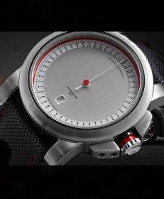 シャウボーグ グノモニク GT ONE-1 腕時計 メンズ SCHAUMBURG GNOMONIK GTワン1