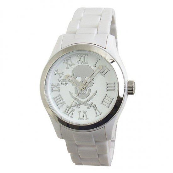 ワケあり アウトレット ヴァベーネ パイレーツ PI708 腕時計 ユニセックス VABENE バベーネ