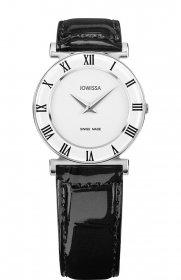 ジョウィサ J2シリーズ  ローマ 2.002.M 腕時計 レディース JOWISSA Roma