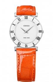 ジョウィサ J2シリーズ  ローマ カラー 2.109.M 腕時計 レディース JOWISSA Roma Colori