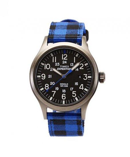 タイメックス エクスペディション TW4B02100 腕時計 メンズ Timex Expedition