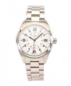 ハミルトン カーキ フィールド H68551153 腕時計 メンズ HAMILTON KHAKI FIELD