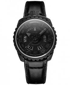 特価品 半額 ボンバーグ BOLT-68 ブラック マット BS45APBA.045-5.3 自動巻 腕時計 メンズ BOMBERG BLACK MATTE