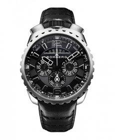 特価品 55%OFF!  ボンバーグ BOLT-68 BS45CHSS.050-8.3 腕時計 メンズ BOMBERG