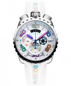 特価品 55%OFF!  ボンバーグ BOLT-68 クロマ2 BS45CHSS.049-5.3 腕時計 メンズ BOMBERG Colorful Chroma