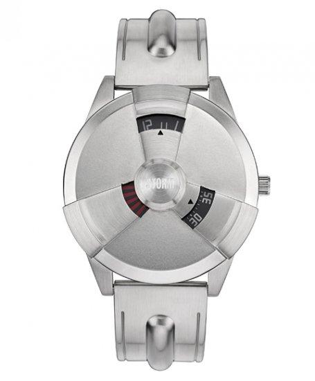 ストーム ロンドン RADIATION-X 47339S 腕時計 メンズ STORM LONDON
