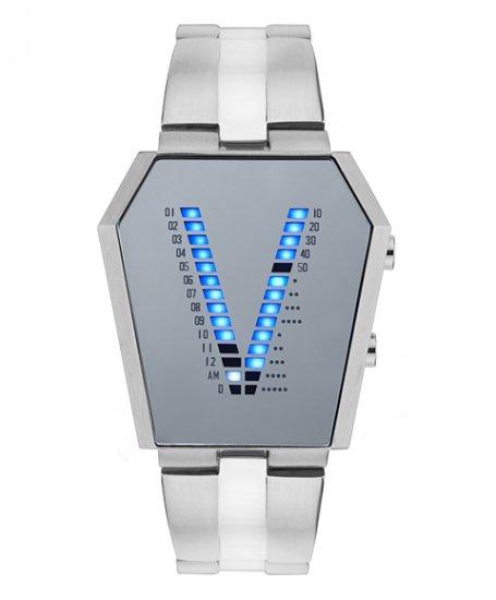 ストーム ロンドン 47361MR VAULTRON 腕時計 メンズ STORM LONDON