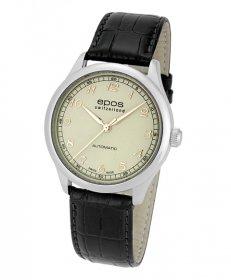 特価品 半額 エポス クラシックコレクション イボケーション 3285AWH 腕時計 メンズ 自動巻 epos
