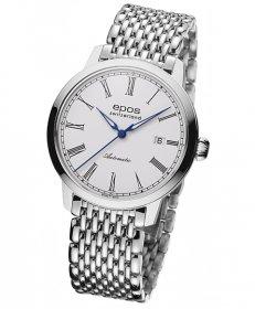 エポス オリジナーレ デイト 3432RWHM 腕時計 メンズ 自動巻 epos