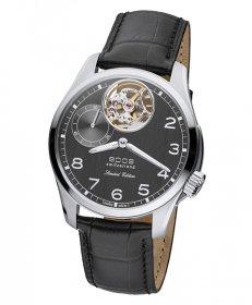 特価品 半額 エポス パッション オープンハート リミテッド エディション 3434OHABK LTD999 腕時計 メンズ 手巻 epos