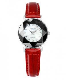 ジョウィサ 5.594.S 腕時計 レディース JOWISSA