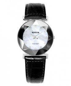 ジョウィサ 5.593.M 腕時計 レディース JOWISSA