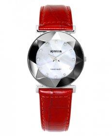 ジョウィサ 5.594.M 腕時計 レディース JOWISSA