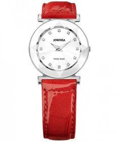 ジョウィサ 5.585.M 腕時計 レディース JOWISSA