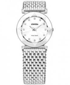 ジョウィサ 5.468.M 腕時計 レディース JOWISSA